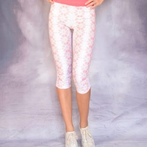 Клин Pink Lace