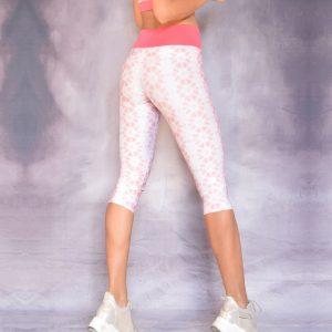 Комплект Pink Lace