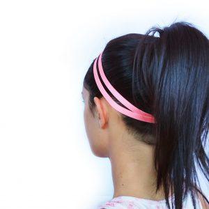 Лента за коса